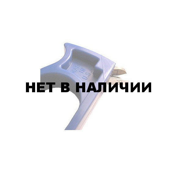 Заточка для ножей ледобура CS-1