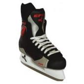 Коньки хоккейные EFSI Х220
