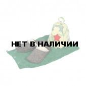 Подарочный набор для бани и сауны Банные Штучки 3 предмета 34203