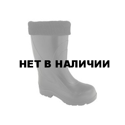 Сапоги ВЕЗДЕХОД Топтыгин (СВ-77о)