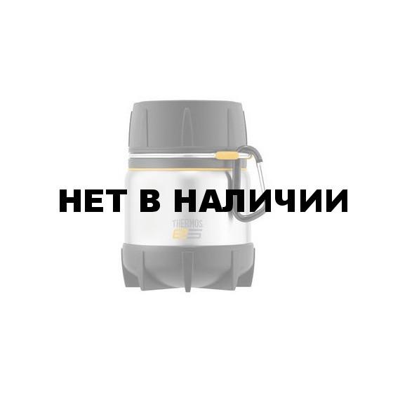 Термос для еды Thermos E5 Food Jar (847874)