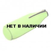 Термочехол для бутылки 0,5 л Boyscout неопрен 61178