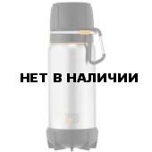 Термос Thermos E5 Beverage Bottle (833518)