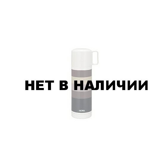 Термос Thermos FEJ-500 Black (836090)