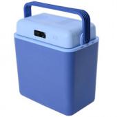 Автохолодильник ConnaBride ELECTRIC COOL BOX 30 LITER 12 VOLT 1381