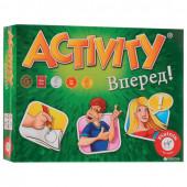 Игра настольная Piatnik Activity Вперед 797996