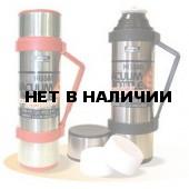 Термос Thermos Rocket Bottle NCB-12B Red (835222)