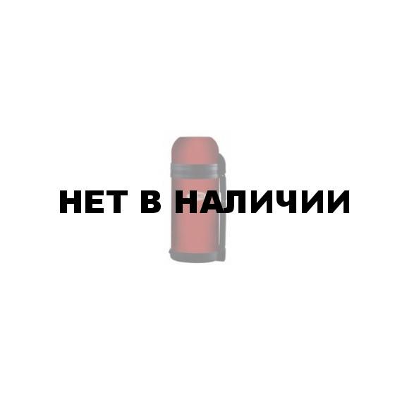 Термос Thermos Multi Purpose Rubberzide Red 187U 0.8l (839367)