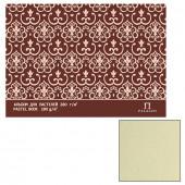 Альбом для пастели А3 Palazzo 20 листов, 280г/м2, с калькой, слоновая кость АПС3