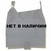 Комплект жерлиц в сумке d170 мм