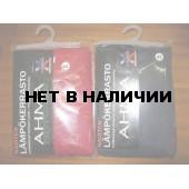 Термобелье AHMA Outwear жен. (комплект)