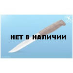 Нож туристический Таран (дерево-орех) (Кизляр)