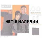 Кальсоны GUAHOO Outdoor Fleece 380B-PH 2010Архив
