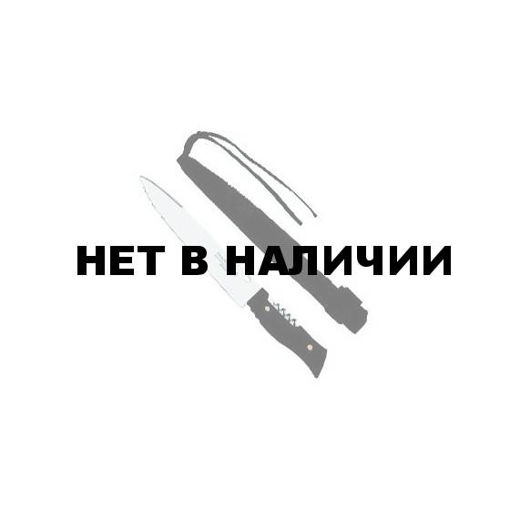Нож TRAMONTINA 26054/108