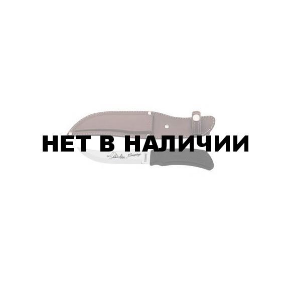 Нож TRAMONTINA Camping 26002/105