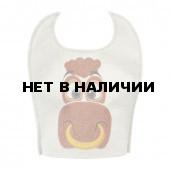 Шапка для бани модельная Нot Pot Бык (войлок) 41318