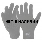 Перчатки водонепроницаемые Dexshell ThermFit DG326 черные