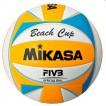 Мяч для пляжного волейбола №5 MIKASA VXS-13 B-2