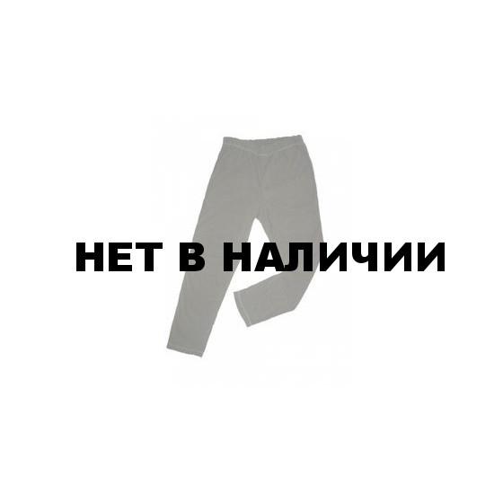 Кальсоны НАЗИЯ С048-1Архив