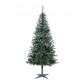 Ель Royal Christmas Kansas 953180 (180 см)