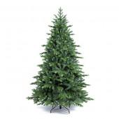 Ель Royal Christmas Halmstad 986180 (180 см)