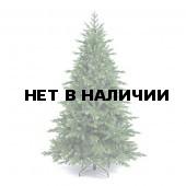 Ель Royal Christmas Halmstad 986210 (210 см)