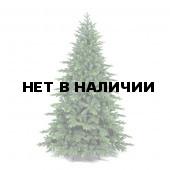 Ель Royal Christmas Visby 978150 (150 см)