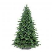 Ель Royal Christmas Visby 978210 (210 см)