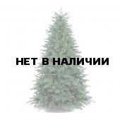 Ель Royal Christmas Trondhem 966180 (180 см)
