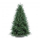 Ель Royal Christmas Trondhem 966210 (210 см)