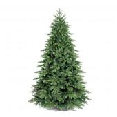 Ель Royal Christmas Nordland 982180 (180 см)
