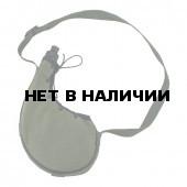 Фляжка Helios Капля 950 мл HS-NP 020010-00