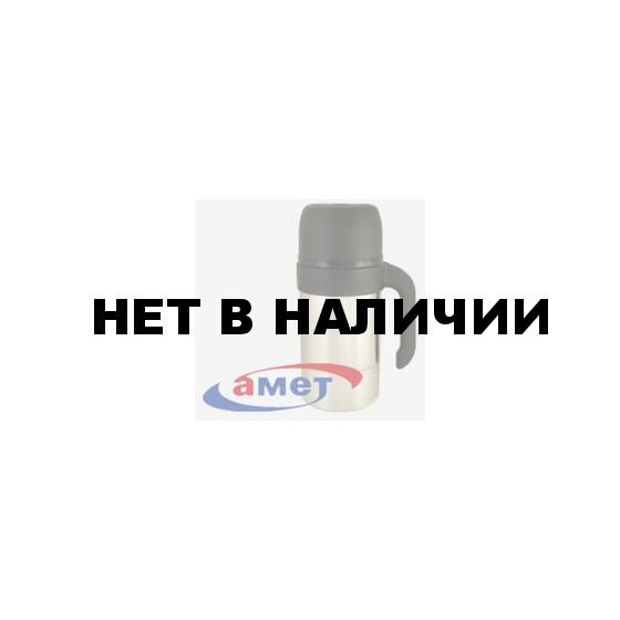 Термос Amet Турист KU-1.0л