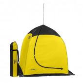 Зимняя палатка Helios Nord-1 Extreme