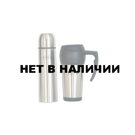 Набор Thermos DFC-6001 (термос + кружка-термос) (833396)