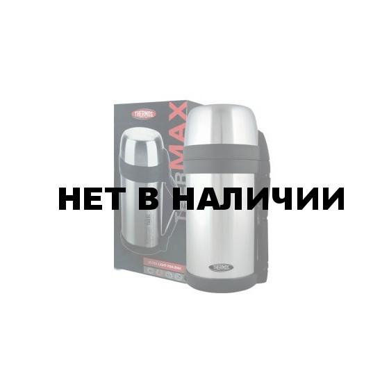 Термос Thermos FDH-2005 (832757)