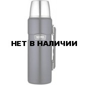 Термос Thermos SK 2010 Midnight Blue 1.2L (839459)