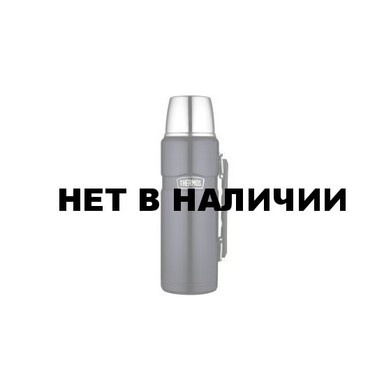 Термос Thermos SK 2010 Midnight Blue 1.2L (839459)