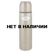 Термос Thermos Everyday Glossy Gun Metal 0.5l (821744)