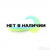 Твистер Yaman Spry Tail, 3