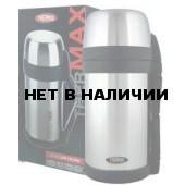 Термос Thermos FDH-1405 (832733)
