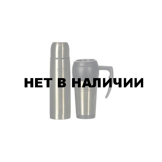 Набор Thermos DFC-6004 (термос + кружка-термос) (832566)