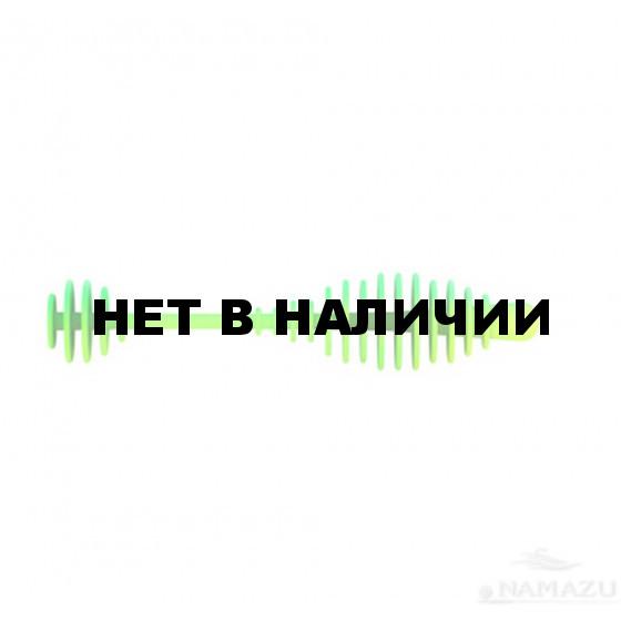 Приманка Namazu Pro TiA Bumpy, 65 мм, креветка, цвет 109, 7 шт NPT-BB651-109
