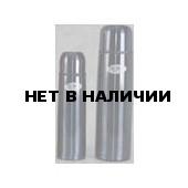 Термос Thermos Everyday Glossy Grey 0.5l (817754)