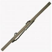 Тубус для спиннинга Fisherman (7,5х160) Ф171