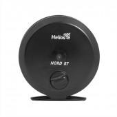 Катушка проводочная Helios Nord 87 мм (HS-8008-12-87)