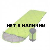 Спальный мешок пуховый Premier Fishing (PR-YJSD-25-G)