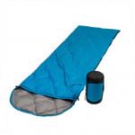 Спальный мешок пуховый Premier Fishing (PR-YJSD-25-B)