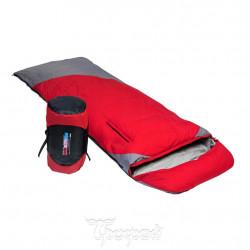 Спальный мешок пуховый Premier Fishing (PR-YJSD-32-R)