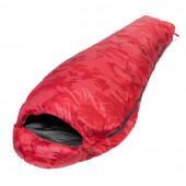 Спальный мешок пуховый Premier Fishing (PR-SB-210x80-R)